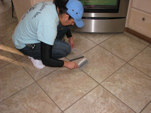 floor cleaning rockford